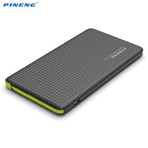 Carregador-Portatil-Power-Bank-Pineng-PN-952---5000-mAh-Pre