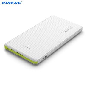 Carregador-Portatil-Power-Bank-Pineng-PN-952---5000-mAh-Bra