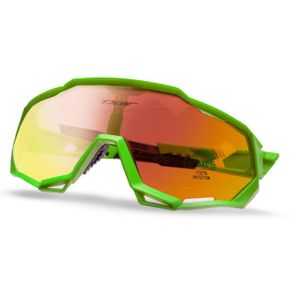 Oculos-Bike-Mtb-Speed-3-Lentes-Protecao-Uv400-Tsw-Cross-Verd