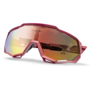 Oculos-Bike-Mtb-Speed-3-Lentes-Protecao-Uv400-Tsw-Cross-Rosa