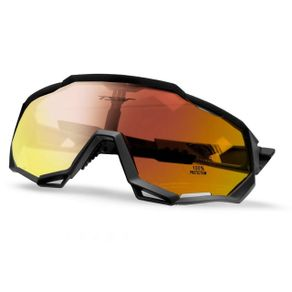 Oculos-Bike-Mtb-Speed-3-Lentes-Protecao-Uv400-Tsw-Cross-Pret
