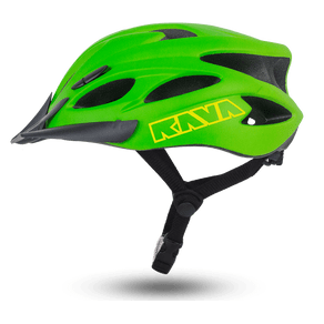 Capacete-Tsw-Rava-Space-com-Led-MTB-Speed-Verde-Fosco