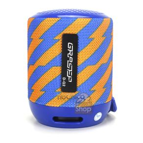 Mini-Caixa-de-Som-Bluetooth-Subwoofer-Portatil-Recarregavel-