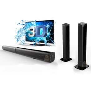 Caixa-de-Som-Soundbar-Bluetooth-20-SD-USB-Para-TV