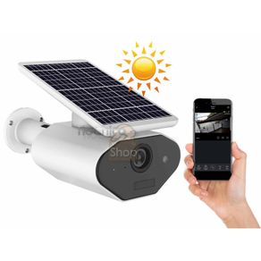 camera-ip-solar-bateria-recarregavel-tiochicoshop