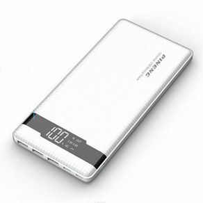 pineng-pn962-power-bank-original-20000mah-tiochicoshop