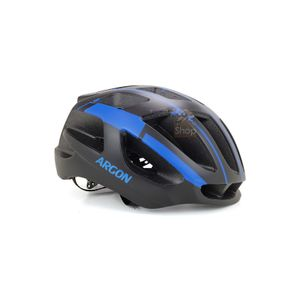 capacete-bike-argon-tt4-mtb-speed-tiochicoshop