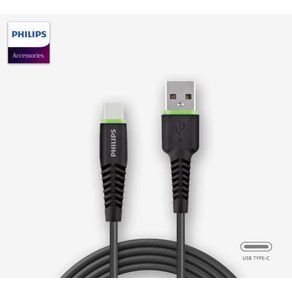 4---cabo-usb-philips-celular-carregamento-turbo-tiochicoshop