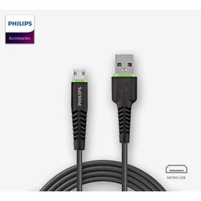 1---cabo-usb-philips-celular-carregamento-turbo-micro-usb-ti
