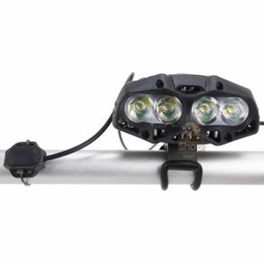 Farol-Bike-4Leds-T6-Botao-no-Guidao-TioChicoShop_1