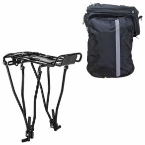 Kit-Bagageiro-15kg-Alforge-18L-TioChicoShop_1