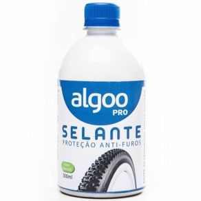 selante-algoo-pro-pneu-tubeless-anti-furos-bike-500ml-tiochi