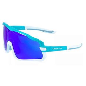 oculos-absolute-wild-bike-ciclismo-tiochicoshop_8