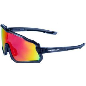 oculos-absolute-wild-bike-ciclismo-tiochicoshop_6