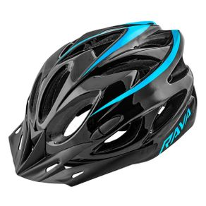 Capacete-Bike-Rava-TSW-Space-New-Azul-TioChicoShop_2