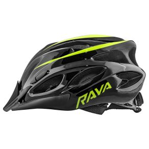 Capacete-Bike-Rava-TSW-Space-New-Amarelo-TioChicoShop_1