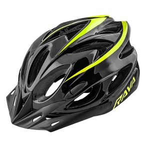 Capacete-Bike-Rava-TSW-Space-New-Amarelo-TioChicoShop_2