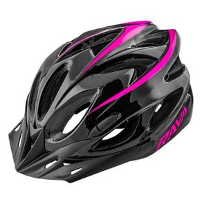 Capacete-Bike-Rava-TSW-Space-New-Rosa-TioChicoShop_2