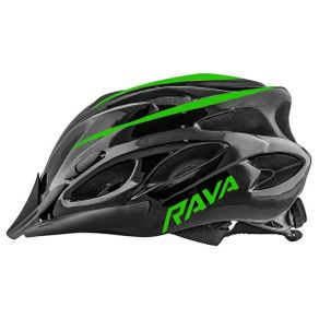 Capacete-Bike-Rava-TSW-Space-New-Verde-TioChicoShop_1